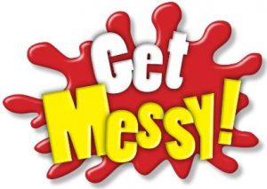 Get_Messy_Church_Logo